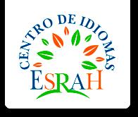 ESRAH