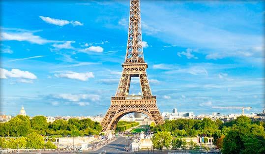 Cursos de Francés en todos los niveles