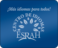 ESRAH Centro de Idionas - Mazatlán, Sinaloa
